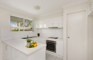 Picture of 45 Waheed Street, Marsden QLD 4132