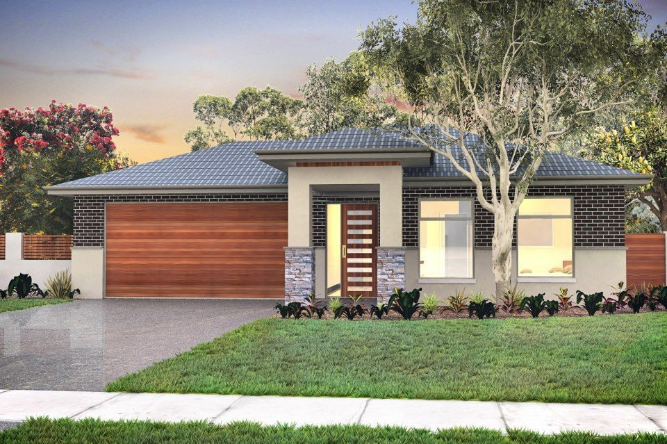 2044 Riverwalk, Werribee VIC 3030, Image 0