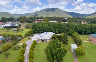 Picture of 30 Showgrounds Drive, Highvale QLD 4520