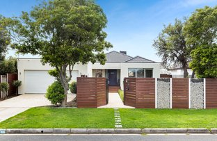 Picture of 34 Swansea Grove, Mornington VIC 3931