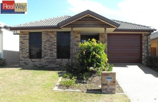 7 Oregano Close, Griffin QLD 4503