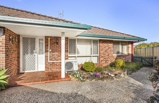 Picture of 2/12 Circular Ave, Sawtell NSW 2452