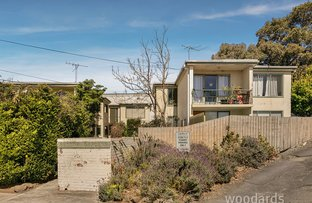 Picture of 4/6 Bettina Street, Clayton VIC 3168