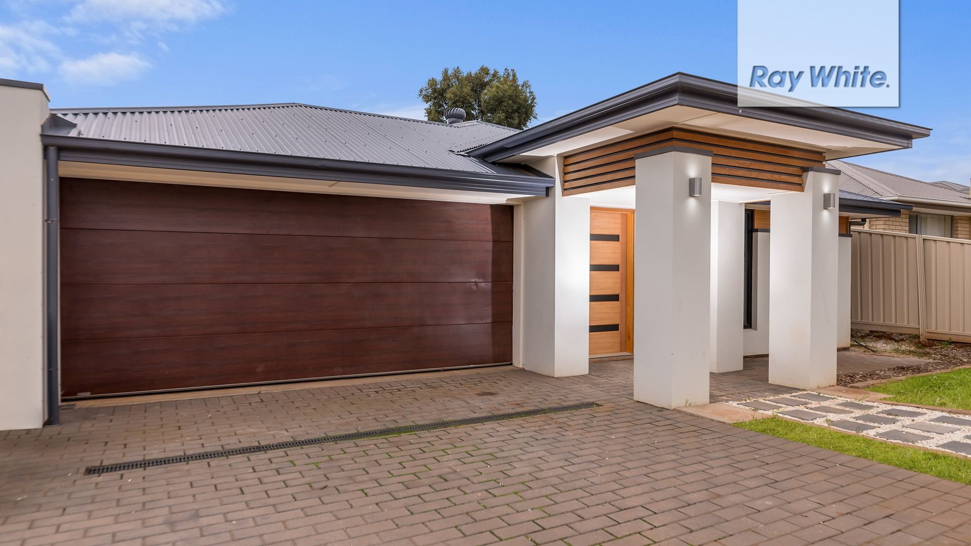 9 Stakes Crescent, Elizabeth Downs SA 5113, Image 1