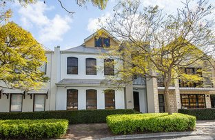 Picture of 48 Mere View Way, Subiaco WA 6008