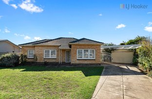 Picture of 67 Sixth Avenue, Ascot Park SA 5043