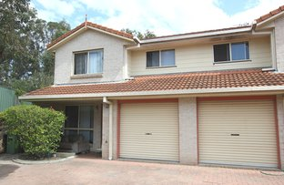 Picture of 17/20-22 Chambers Flat Rd, Waterford West QLD 4133