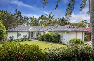 7 Gardenia Avenue, Port Macquarie NSW 2444