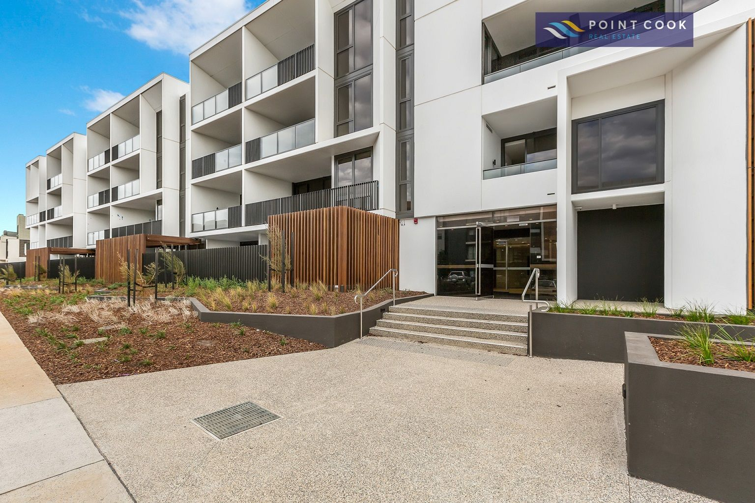 129/33 Quay Boulevard, Werribee South VIC 3030, Image 0