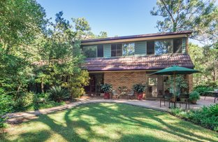 Picture of 92 Velvet Street, Pine Mountain QLD 4306