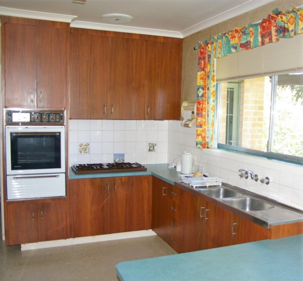 153 Ayr St, Doncaster VIC 3108, Image 0