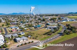 Picture of 30, 32 Gardenia Street, Proserpine QLD 4800
