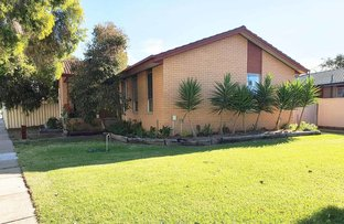 Picture of 1 Huggard Street, Shepparton VIC 3630