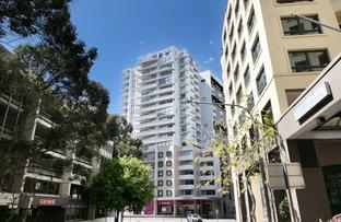 Picture of 510/36-46 Cowper street, Parramatta NSW 2150