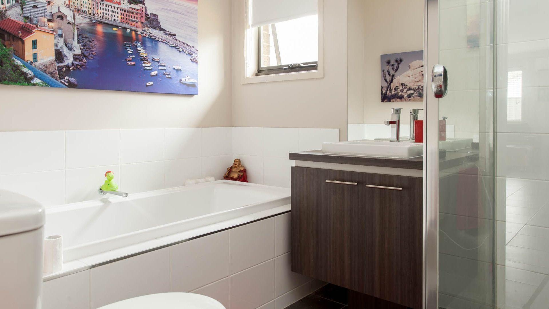 100a Alkira Avenue, Cessnock NSW 2325, Image 2