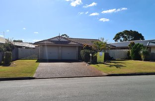 Picture of 18 Daysland St, Victoria Point QLD 4165