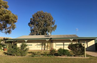 Picture of 2 Schiller Street, Cowell SA 5602