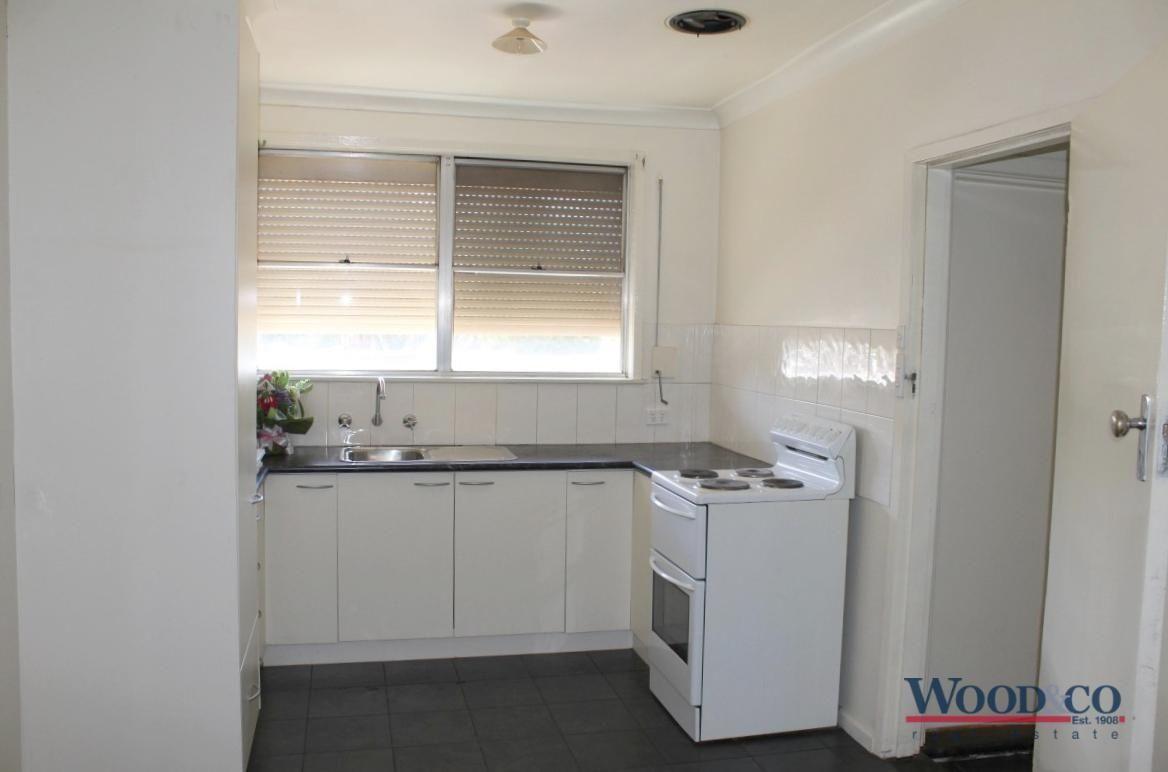 38 Mulbar Street, Swan Hill VIC 3585, Image 1