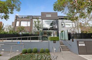 Picture of 101/56 Harp Road, Kew VIC 3101