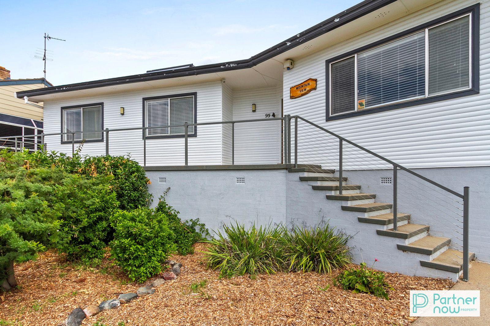95 Hillvue Road, Tamworth NSW 2340, Image 2