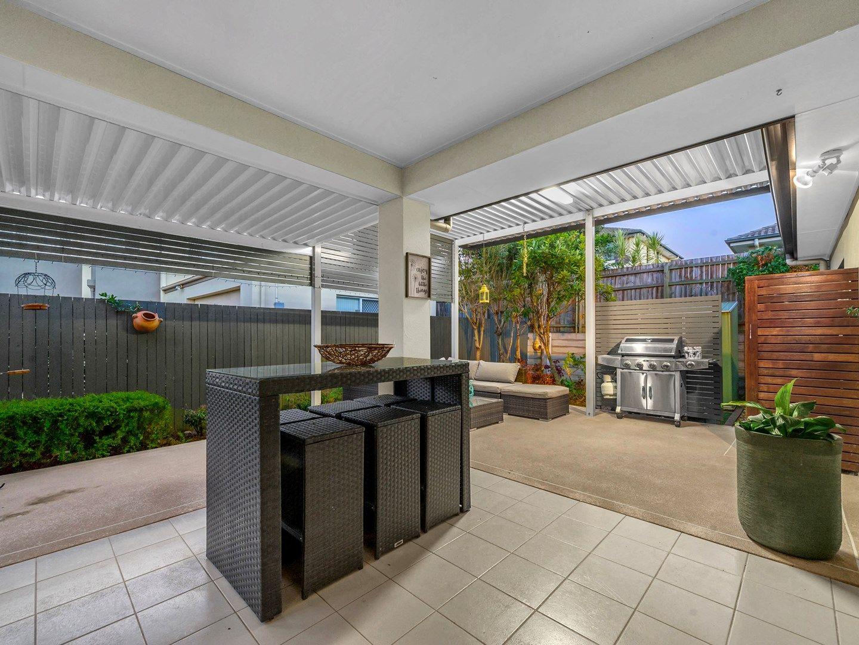 1 Cheddar Court, Carseldine QLD 4034, Image 0