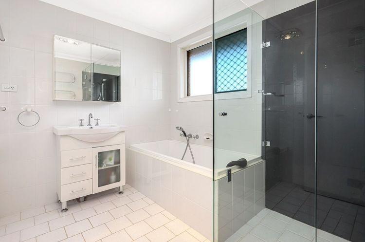 12 Corsair Street, Raby NSW 2566, Image 2