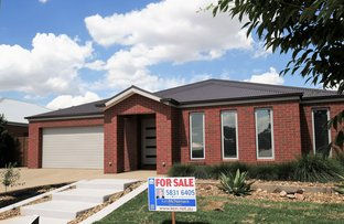 Picture of 21 Wagtail Drive, Kialla VIC 3631