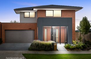 Picture of 22 Solo Street, Point Cook VIC 3030