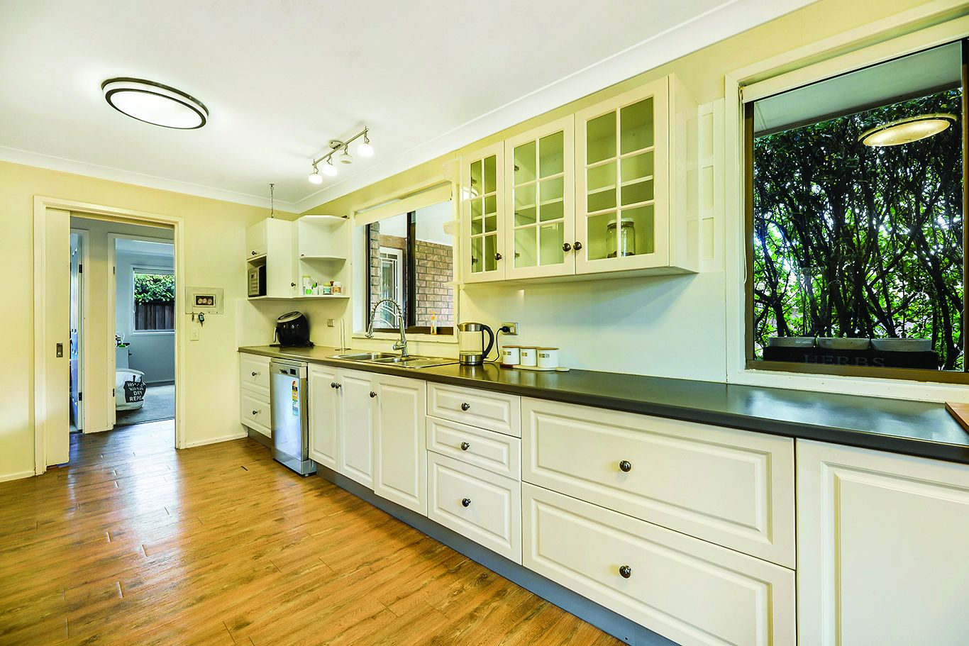 9 Arthur Street, Moss Vale NSW 2577, Image 0