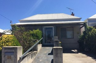 Picture of 86 Johnston Street, Collie WA 6225