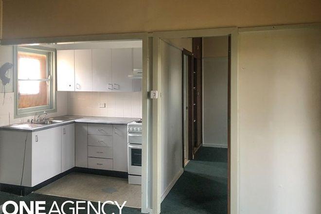 Picture of 1&3 Maxwell Avenue, ORANGE NSW 2800
