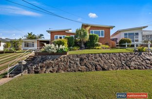 Picture of 39 Pitt Square, Coffs Harbour NSW 2450