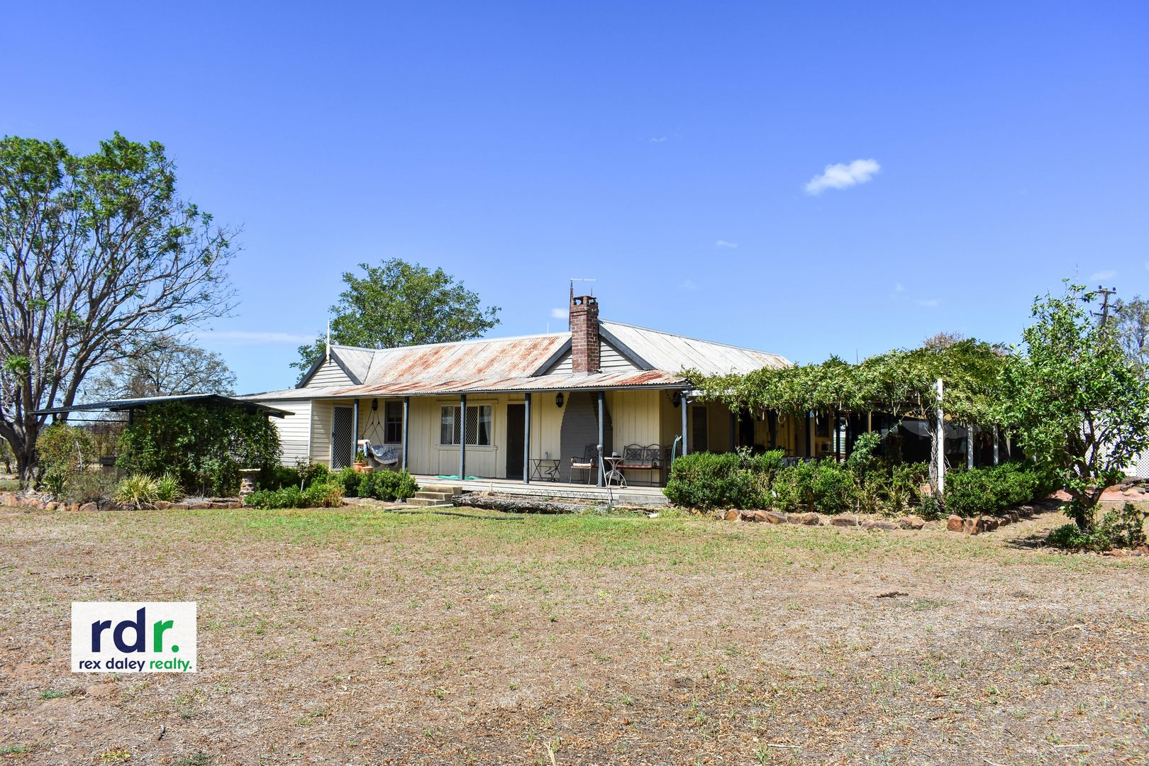 3369 Warialda Road, Coolatai NSW 2402, Image 1
