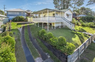 Picture of 87 Southerden Street, Sandgate QLD 4017