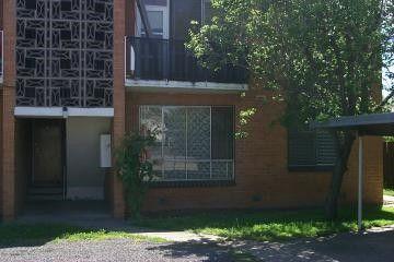 1/30 Barnett St, Yarraville VIC 3013, Image 0