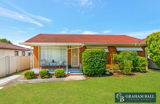 Picture of 11 Garment  Street, Fairfield West NSW 2165