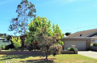 Picture of 3 Houlahan Street, Kennington VIC 3550