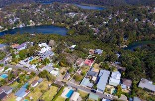 76 Arcadia Avenue, Gymea Bay NSW 2227