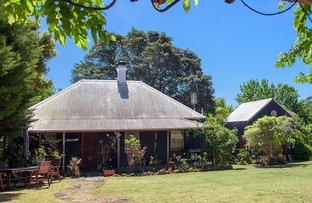 Tomerong NSW 2540