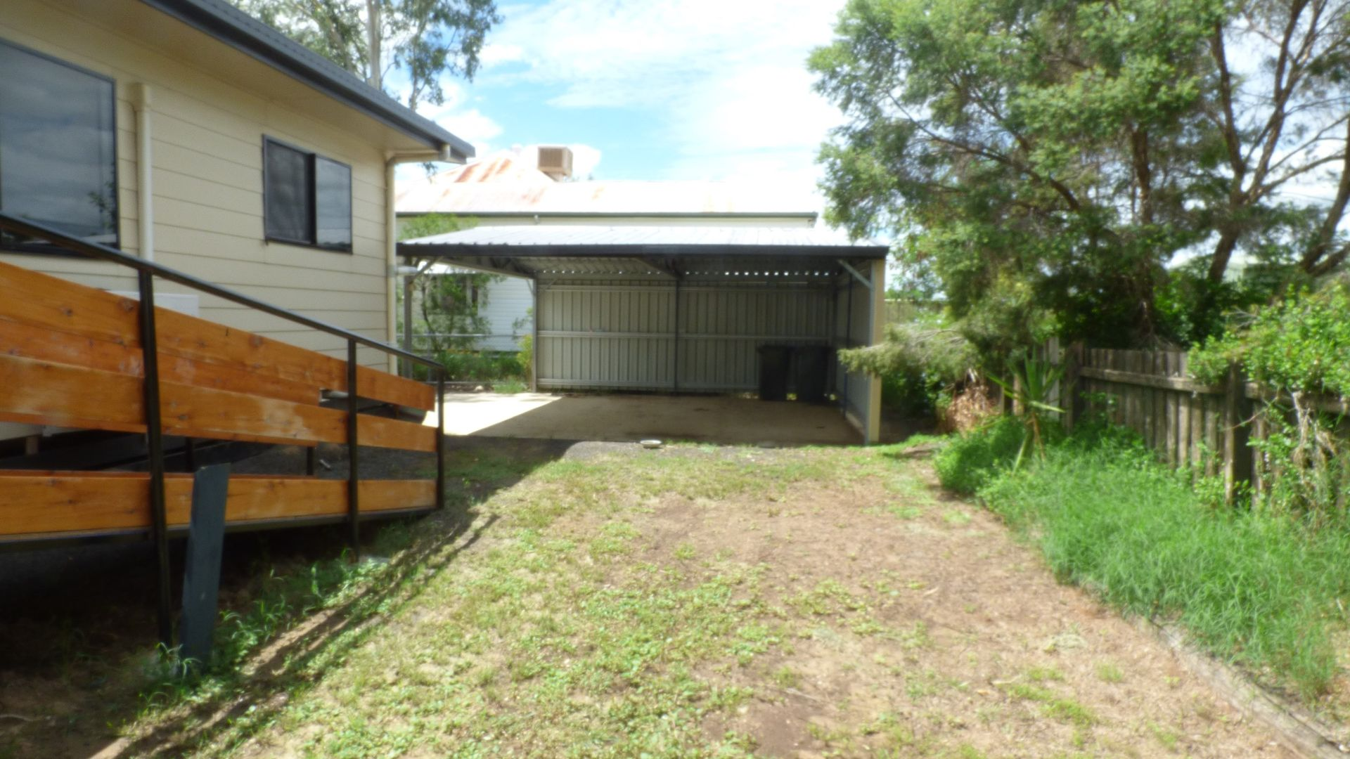 180b McDowall Street, Roma QLD 4455, Image 2