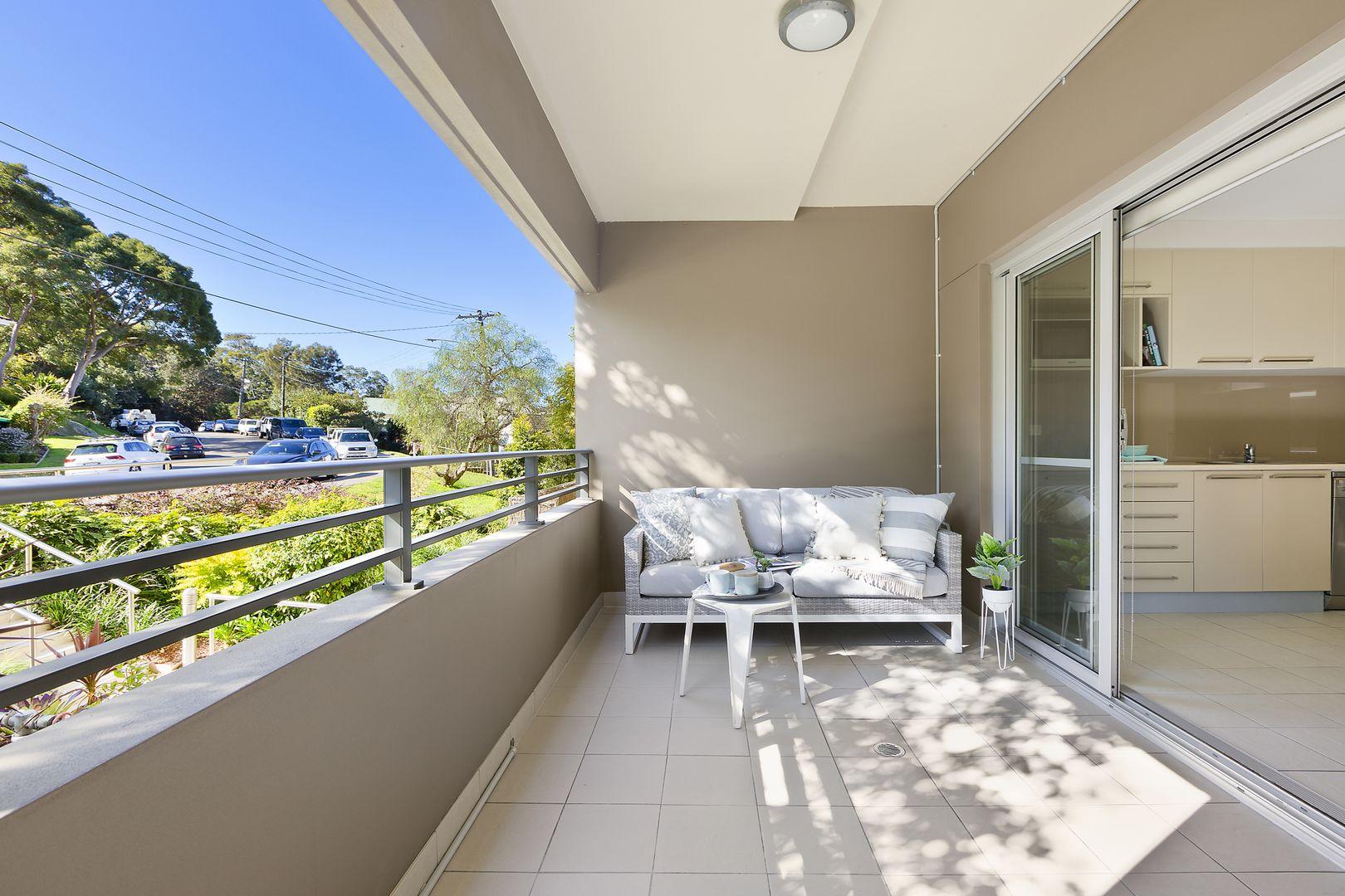 15/29-33 Waine  Street, Freshwater NSW 2096, Image 1
