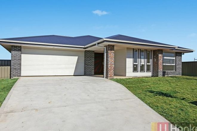Picture of 9 North Street, WEST KEMPSEY NSW 2440