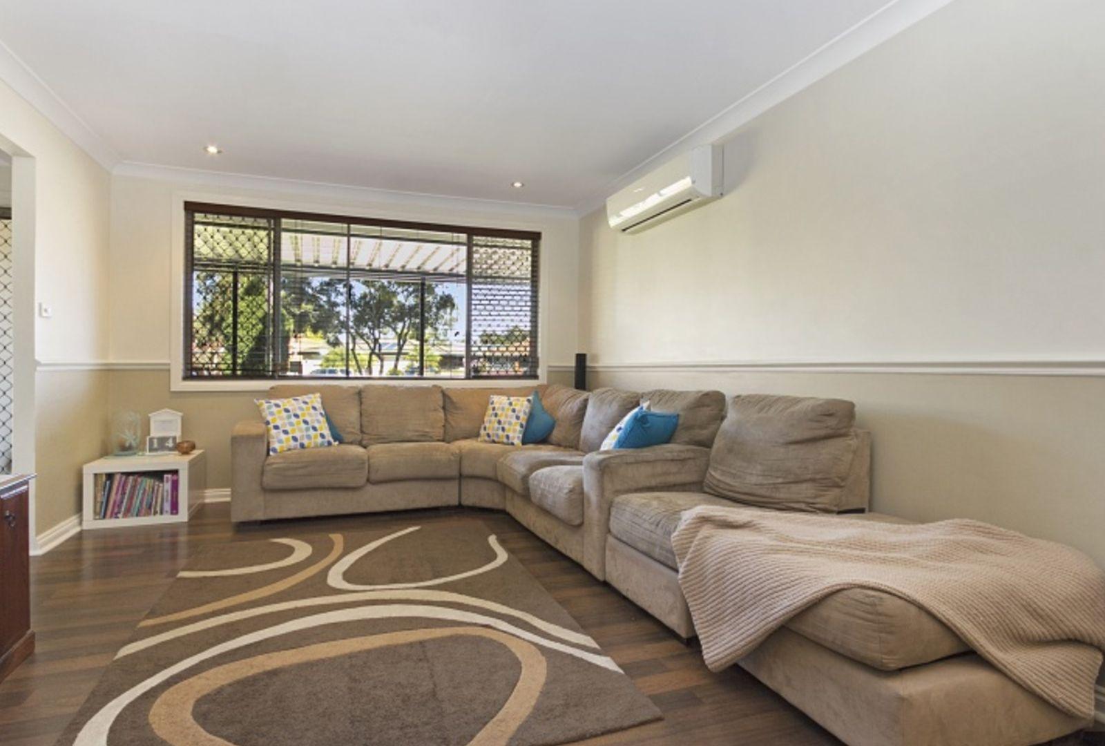 50 Glenn Street, Dean Park NSW 2761, Image 2