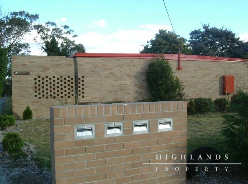 2/25 Oxley Drive, Bowral NSW 2576, Image 0
