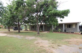Picture of 113 Cherryfield Road, Gracemere QLD 4702