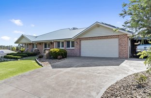 Picture of 14 Connolly Street, Tomerong NSW 2540