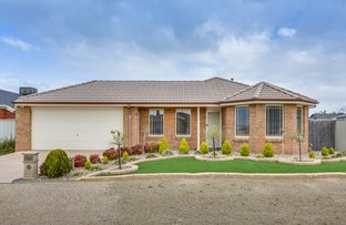 Picture of 12 Maple Court, Taylors Hill VIC 3037