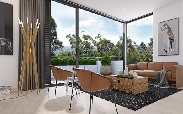 208/544 Pacific Highway, Chatswood NSW 2067, Image 1