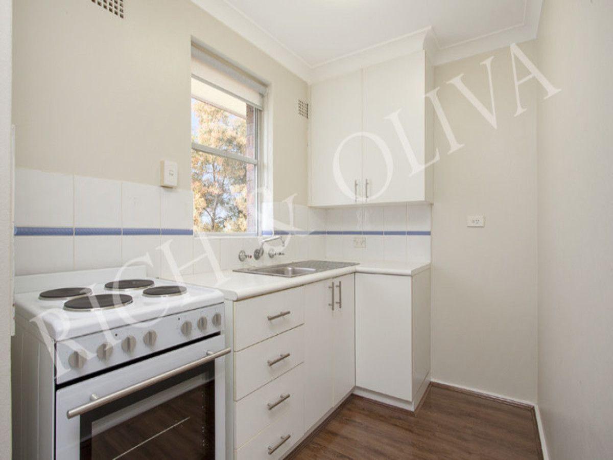 14/1 Fabos Place, Croydon Park NSW 2133, Image 1