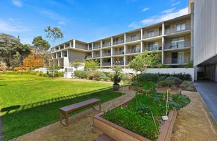 Picture of 21/525 Illawarra Rd, Marrickville NSW 2204